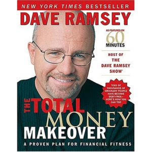The-Total-Money-Makeover